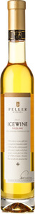 Peller Estates Andrew Peller Signature Series Riesling Icewine 2013, Niagara Peninsula (375ml) Bottle