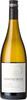 Wine_79228_thumbnail
