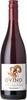Wine_89596_thumbnail