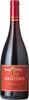Wine_89602_thumbnail