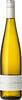 Wine_87015_thumbnail