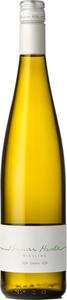 Norman Hardie Riesling 2015, VQA Ontario Bottle