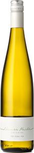 Norman Hardie Calcaire 2015 Bottle