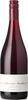 Wine_88711_thumbnail