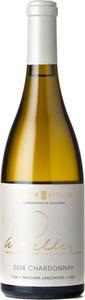Andrew Peller Signature Series Chardonnay 2014, Niagara Peninsula Bottle
