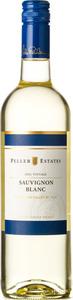 Peller Estates Sauvignon Blanc Family Series 2015, BC VQA Okanagan Valley Bottle