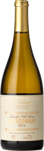 Westcott Lenko Old Vines Chardonnay 2014, Niagara Peninsula Bottle