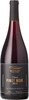 Wine_85902_thumbnail