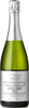 Westcott Vineyards Brilliant Methode Traditionnelle 2013, VQA Vinemount Ridge Bottle