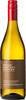 Wine_89034_thumbnail