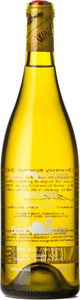 Waupoos Estates Chardonnay Reserve 2013, Prince Edward County Bottle