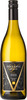 Wine_89046_thumbnail