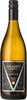 Wine_89050_thumbnail