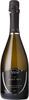 Vieni Estates Classic Brut 2013, VQA Ontario Bottle