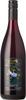 Wine_89070_thumbnail