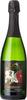 Wine_89071_thumbnail