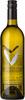 Wine_89074_thumbnail