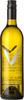Wine_89075_thumbnail