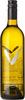 Wine_77950_thumbnail
