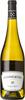 Wine_89090_thumbnail