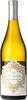 Wine_89094_thumbnail