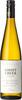 Wine_89108_thumbnail