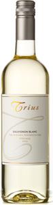 Trius Sauvignon Blanc 2015, VQA Niagara Peninsula Bottle
