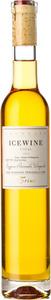 Trius Showcase Vidal Icewine 2014, VQA Niagara Peninsula (375ml) Bottle