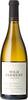 Wine_77834_thumbnail