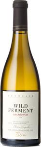 Trius Showcase Wild Ferment Chardonnay Oliveira Vineyard 2013, VQA Lincoln Lakeshore Bottle