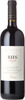 Wine_77836_thumbnail