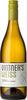 Wine_86943_thumbnail