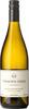 Wine_89130_thumbnail