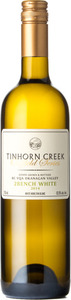 Tinhorn Creek Oldfield Series 2bench White 2014, BC VQA Okanagan Valley Bottle