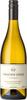 Wine_80245_thumbnail