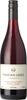 Wine_79312_thumbnail