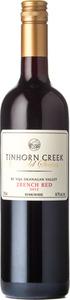 Tinhorn Creek Oldfield Series 2bench Red 2012, BC VQA Okanagan Valley Bottle
