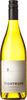 Wine_89149_thumbnail