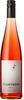 Wine_89151_thumbnail