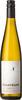 Wine_89152_thumbnail
