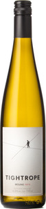 Tightrope Riesling 2015, Okanagan Valley Bottle
