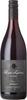 Wine_89160_thumbnail
