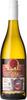 Wine_89162_thumbnail