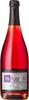 Wine_89165_thumbnail
