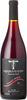 Wine_85644_thumbnail