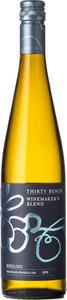Thirty Bench Winemaker's Blend Riesling 2015, Niagara Peninsula Bottle