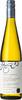 Wine_89176_thumbnail