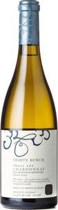 Thirty Bench Small Lot Chardonnay 2014, VQA Beamsville Bench Bottle