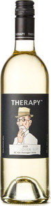 Therapy Freudian Sip 2015, BC VQA Okanagan Valley Bottle