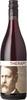 Wine_89193_thumbnail